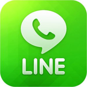 Line uygulamasi