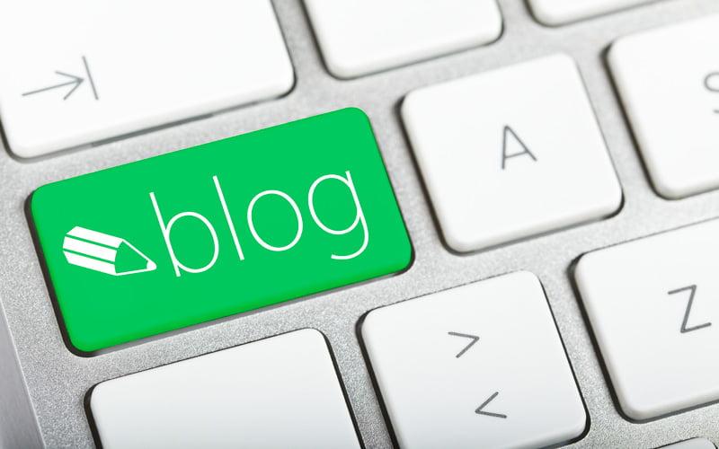 Blog-Nasil-Yazilir