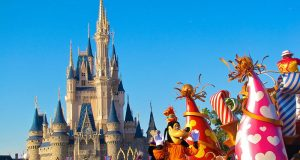 Disney-World-Orlando-Florida-Engelli-Dostu