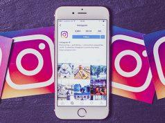 instagram nedir