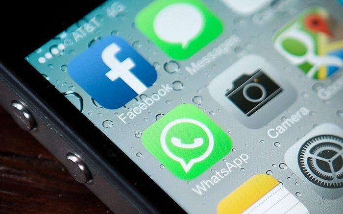 whatsapp nasil kullanilir