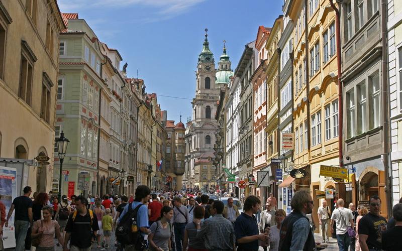 Prag-Gezilecek-Yerler-MAla-Strana
