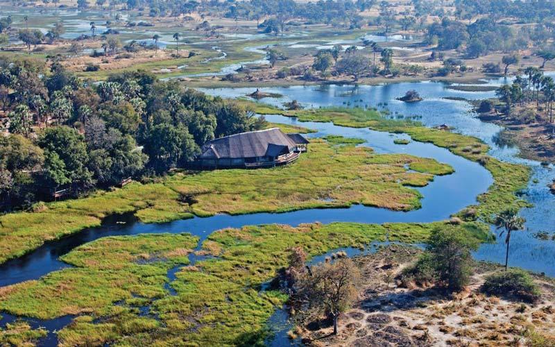 Vizesiz-Afrika-Ulkeleri-Botsvana