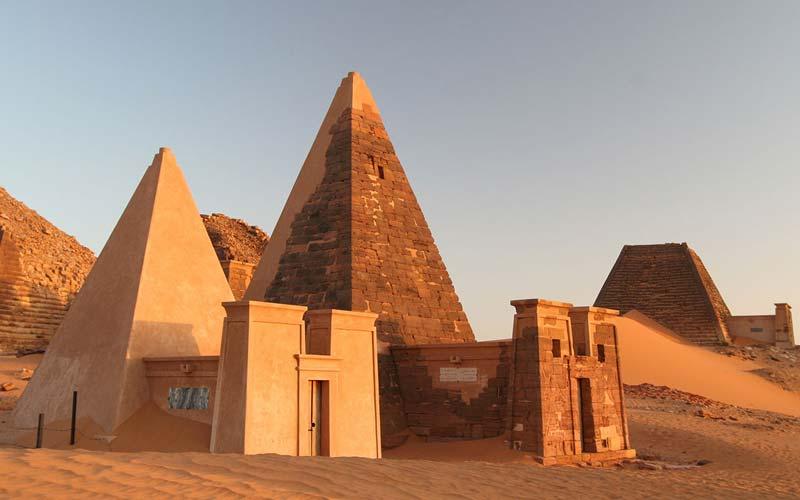 Vizesiz-Afrika-Ulkeleri-Sudan
