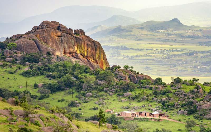 Vizesiz-Afrika-Ulkeleri-Svaziland