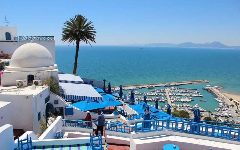Vizesiz-Afrika-Ulkeleri-Tunus