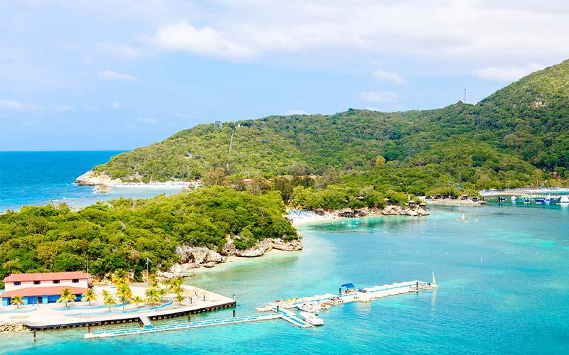 Vizesiz-Amerika-Ulkeleri-Haiti