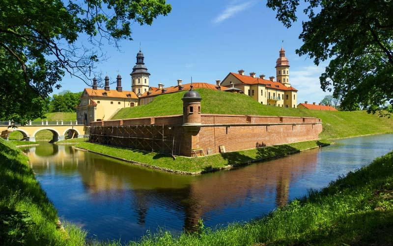 Vizesiz-Avrupa-Ulkeleri-Belarus
