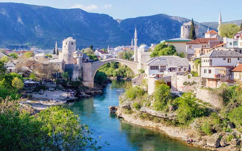 Vizesiz-Avrupa-Ulkeleri-Bosna