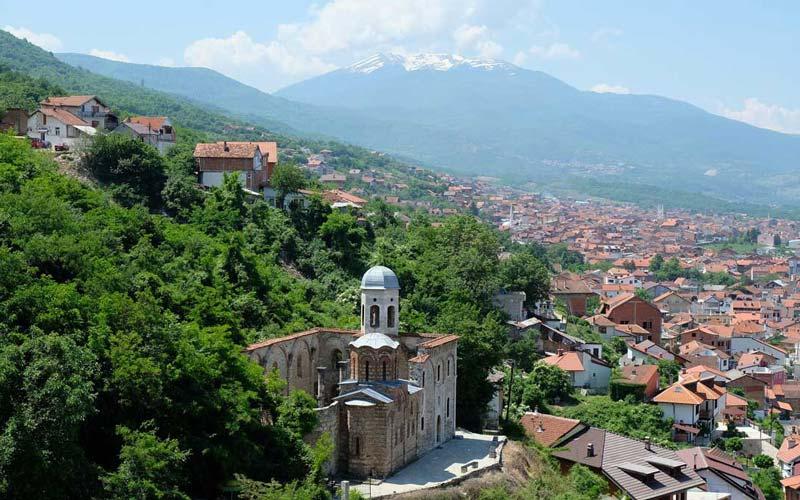 Vizesiz-Avrupa-Ulkeleri-Kosova