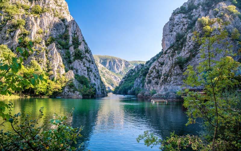 Vizesiz-Avrupa-Ulkeleri-Makedonya