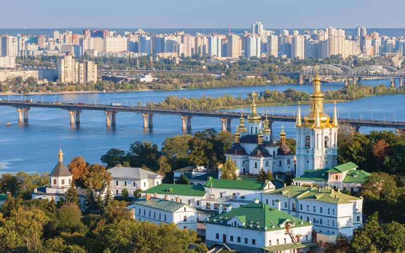 Vizesiz-Avrupa-Ulkeleri-Ukrayna