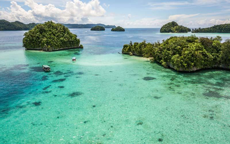 Vizesiz-Okyanusya-Ulkeleri-Palau
