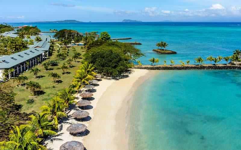 Vizesiz-Okyanusya-Ulkeleri-Samoa