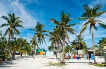 Vizesiz-Okyanusya-Ulkeleri-Tuvalu