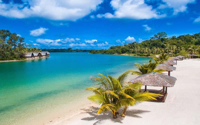 Vizesiz-Okyanusya-Ulkeleri-Vanuatu